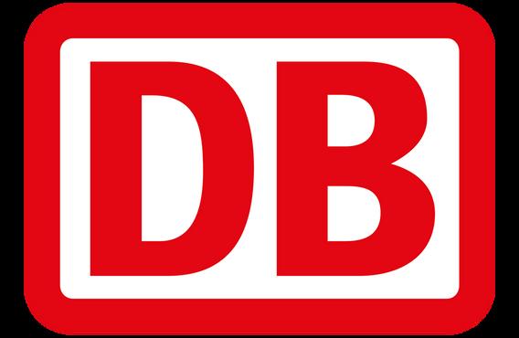 DB transparent 1000x1000.png