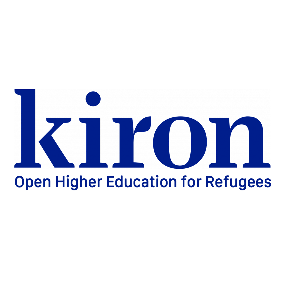 Kiron transparent 1000x1000.png