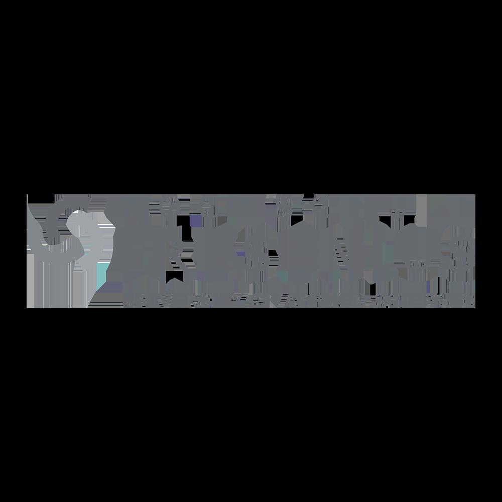 Fresenius Hochschule tranparent 1000 x 1