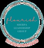 Flourish Leadership Group Logo_edited_edited.png