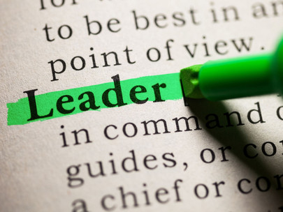 5 Questions Effective Leaders Cannot Ignore