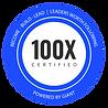100X-badge.png