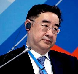 Hans D Hyun.jpg