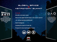 anons space event ANONS 2 WEV.jpg