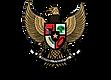 logo_embassy_indones.png