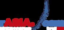 лого siberian 2020 baikal white.png