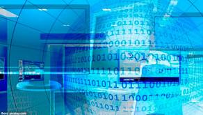 Форум в Иркутске объединит ведущих IT-экспертов со всего мира