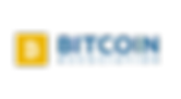 BAI_logo_rgb_whitebg-800x439.png