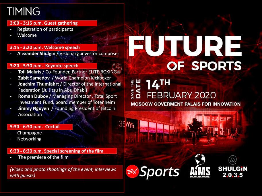 Future of Sport-1.jpg