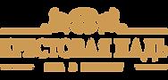 logo-942.png