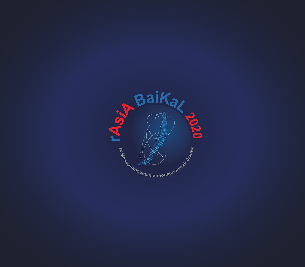 фон с лого.jpg