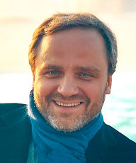 Михаил Чурбанов.jpg