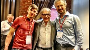 rASiA.com вошел в ТОП-100 мировых конференций