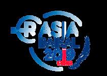 лого пнж байкал.png