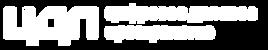 цдп лого белый.png