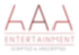 AAA-logo_Final.png