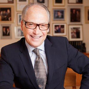Jerry Inzerillo - CEO - Forbes Travel Guide