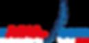 лого siberian 2020 white.png