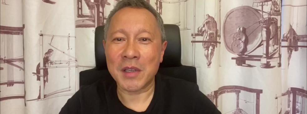 Борис Ким английские тиры.mp4