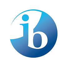 ib-world-school-logo-2-colour-rev.png