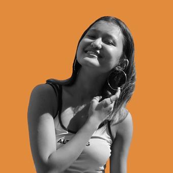 Natasha-Thapa.png