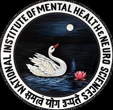 Nimhans_logo.png