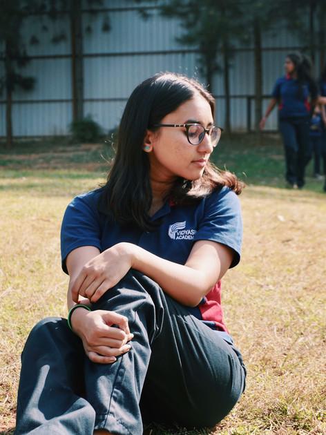 Yamini Swahar