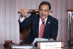 Declaran de urgencia y aprueban creación del Instituto de Bienestar Social de los Dominicanos en el