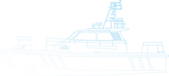 seakeeper-boat-commercial.png