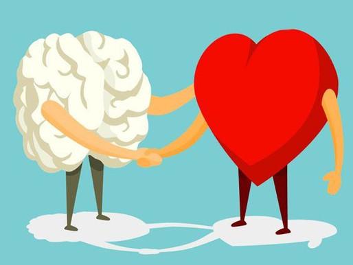 ¿Qué es la Comunicación Emocional y cómo utilizarla?