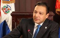 Abel Martínez consideró prudente que las autoridades RD incrementen vigilancia en la frontera por el