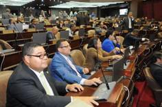 Diputados aprueban proyecto de ley sobre Emprendimiento para incentivar creación y formalización de
