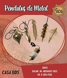 pendulo metal venta.jpg