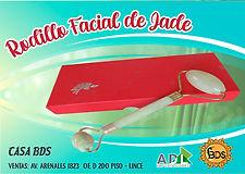 rodillo facial de jade 100.jpg