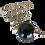 Thumbnail: Péndulo Esfera de Cuarzo