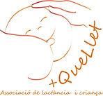 Logo mesquellet