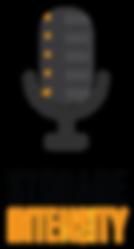 storage-intensity-logo.png