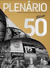 revista_plenario.jpg