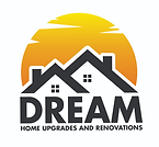 Dream Home Upgrades & Renovations (2).pn
