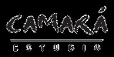 Estudio'Camara'logotipo.png