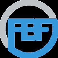 fbf.png