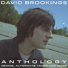 David Brookings - Anthology - Final - 30