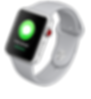 pdp-kf-d-apple-watch-series-3-aluminum-4