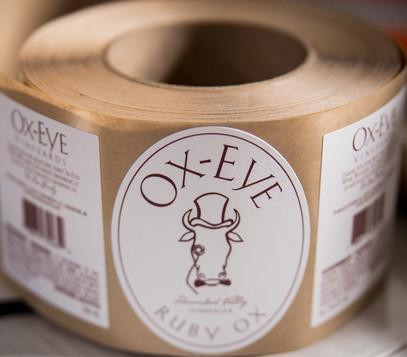 Ox-Eye Vineyards-10.jpg