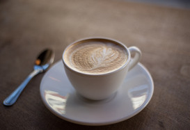 The French Press-17.jpg
