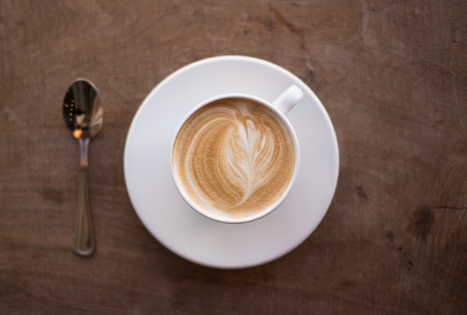 The French Press-16.jpg