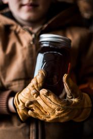 Maple Man Syrup-24.jpg