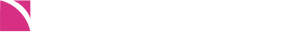 Logo_White_3.png