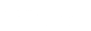 Aerotech-Logo-[Converted].png