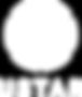 USTAR-Logo.png
